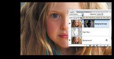 50 Digital Photography Photoshop Tutorials