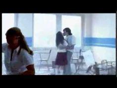 Adios - Gustavo Cerati (video original)
