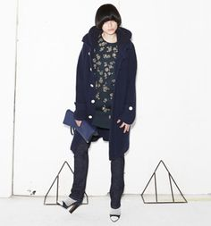 Jurnal artikel women designer dresses http://www.shoppe33.com/journal