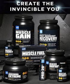 Performance elite line for definition, muscle tone, and weightloss.Eric Begley - AdvoCare East TN Have a question.....Email Me!! info@advocareeasttn.com Visit my Distributor Site: www.advocareeasttn.com