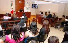 PGR obtiene de un juez fallo condenatorio de primer juicio oral en Puebla - http://www.tvacapulco.com/pgr-obtiene-de-un-juez-fallo-condenatorio-de-primer-juicio-oral-en-puebla/