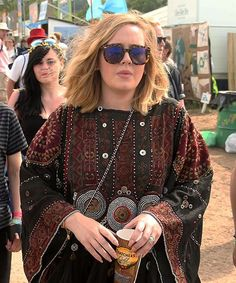 Adele New Album Release Date BBC Special   Rumor has it that the singer will be coming back strong in November.