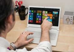 Ultrabook Laptops - The Acer Aspire S7 brings Windows 8 in a premium touch-screen design  - TOP10 BEST LAPTOPS 2017 (ULTRABOOK, HYBRID, GAMES ...)