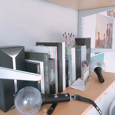 Bts aesthetic collection 🖤⚪️⚫️ Army Decor, Army Room Decor, Bedroom Decor, Bedroom Ideas, Bts Doll, Army Bedroom, Theme Bts, Bts Army Bomb, Bts 2018