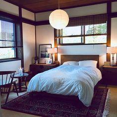 Best Home Decoration Stores Refferal: 3839281848 Japanese Interior Design, Asian Interior, Luxury Interior Design, Room Interior, Classic Home Decor, Retro Home Decor, Cheap Home Decor, Plywood Furniture, Rustic Home Interiors