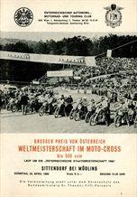 Bild Motocross, Movie Posters, Vintage, Movie, Motorbikes, Dirt Biking, Film Poster, Dirt Bikes, Vintage Comics
