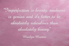 Beautiful Quotes About Being Yourself - Pretty Opinionated Love Hate Quotes, Quotes About Hate, Words To Live By Quotes, Quotes About Everything, Quotes And Notes, Music Quotes, Me Quotes, Marilyn Monroe Quotes, Perfect Word