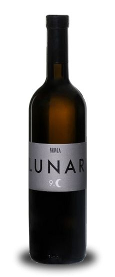 lunar by movia - NATURAL