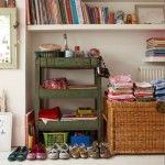 View All Photos | 25 Ways to Organize Your Entire Home, in Less Than a Month! | AllYou.com