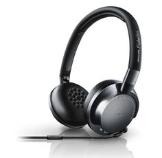 Philips Fidelio Noise Cancelling Premium Headphones with Ergonomic Memory Foam Cushions and Compact Multi-Way Folding for Easy Travel, Black For Sale Best Noise Cancelling Headphones, Best Headphones, Bluetooth Headphones, Over Ear Headphones, Running Headphones, Headphone With Mic, Active, Philips, Microsoft Surface