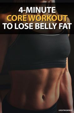 Here are 5 belly fat diet plan tips to easily help you to lose that extra weight around the stomach area. Belly fat can be unhealthy and dangerous to your. Weight Loss Blogs, Weight Loss Program, Best Weight Loss, Healthy Weight Loss, Weight Gain, Losing Weight, Diet Program, Stubborn Belly Fat, Reduce Belly Fat