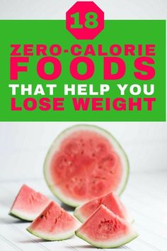These 18 zero-calorie foods will help you lose weight without starving. Find out These 18 zero-calorie foods will help you lose weight without starving. Find out Paleo Diet Plan, Best Diet Plan, Diet Plan Menu, Healthy Diet Plans, Healthy Foods, Healthy Protein, Healthy Eating, Healthy Recipes, Delicious Recipes