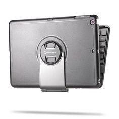 #Amazon: New Trent Airbender 3.0 Wireless Bluetooth iPad Air / iPad Air 2 Keyboard Case $7 Amazon Warehousedeals #LavaHot http://www.lavahotdeals.com/us/cheap/trent-airbender-3-0-wireless-bluetooth-ipad-air/71216