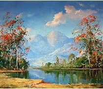 paisajes-pintados-cuadros-al-oleo-cuadros.jpg