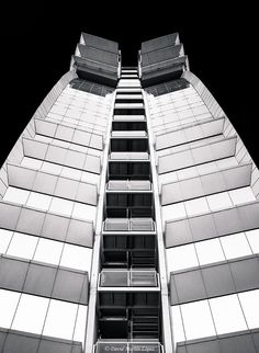 W - Wela Hotel (Barcelona)