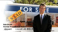 Stewart Title Limited - The Value of Title Insurance in Australia
