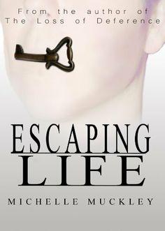 Escaping Life by Michelle Muckley, http://www.amazon.com/dp/B00ARABFO8/ref=cm_sw_r_pi_dp_Csf9sb09YHJYH