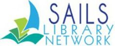 SAILS Library NetworkGo here with your library card to access our catalog