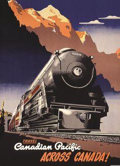 Pennsylvania Railroad S-1 Lowey Streamlined Steam Locomotive Train Art Print 081