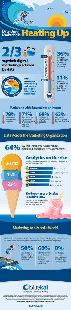 Blue Kai Data Driven Marketing image.jpg (900×3924)