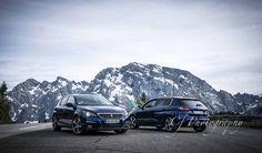 Shoot for Peugeot  #bmw #car #audi #citroen #mercedes #nissan #fiat #renault #ford #porsche #volkswagen #honda #peugeotsport #cars #chevrolet #toyota #peugeotteam #opel #5008 #mitsubishi #mazda #ferrari #3008 #gti #peugeot206 #seat #maserati #testcars #peugeot308 #blackfriday