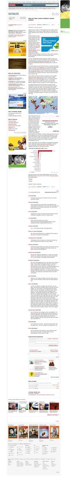 Twitter-Follower-Analyse http://www.spiegel.de/netzwelt/web/datenlese-twitter-follower-von-spiegel-online-a-896850.html