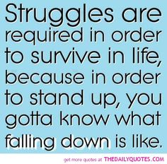 bible verse pain is temporary   Uplifting quotes images about facing your struggles in life