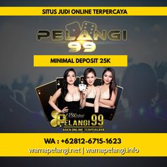 #poker#pokeronline#pokerstars#pokerface#judionline#judibola#bandarq#aduq#pkvonline#Juditogel#pokeruangasli#situspokeronline#judionlinepoker#pokeronline#menangbanyak#capsasusun#sakong#pokerpro#medan#jakarta#indonesia#pelangi99 Pokerface, Website, Movie Posters, Movies, Films, Film, Movie, Movie Quotes, Film Posters
