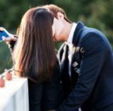 남친이 키스할 때마다 - http://heymid.com/%eb%82%a8%ec%b9%9c%ec%9d%b4-%ed%82%a4%ec%8a%a4%ed%95%a0-%eb%95%8c%eb%a7%88%eb%8b%a4/