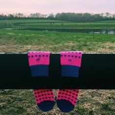 Men's socks waiting for you  Buy online: www.treinta-tres.com
