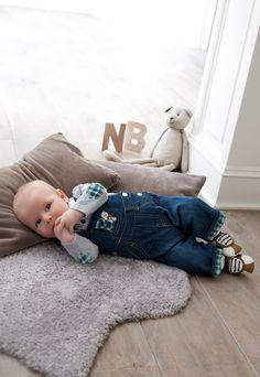 Mayoral_otono_invierno_2012_13_newborn4