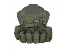 Warrior Assault Systems 901 Elite Ops Bravo Chest Rig on Sale ⋆ Chase Tactical - Real Time - Diet, Exercise, Fitness, Finance You for Healthy articles ideas Airsoft, Tactical Wear, Tactical Clothing, Tactical Chest Rigs, Tactical Accessories, Duty Gear, Tac Gear, Tactical Gear, Special Forces