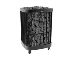 Energy efficient Saga Electro electric sauna heaters from Tylö for high performance, relaxing wellness and modern living. Saunas, Electric Sauna Heater, Spa, Hamper, Modern, Cannabis Growing, Stove, Home Decor, Trendy Tree