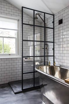 See more information about Quilter Street, Shoreditch at onefinestay. Visit us for further details about this boutique London home.