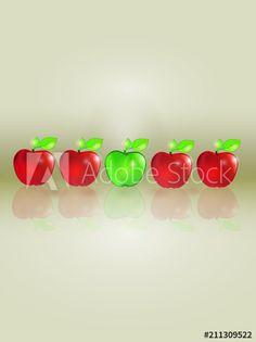 Yoshi, Illustration, Fictional Characters, Art, Art Background, Kunst, Illustrations, Performing Arts, Fantasy Characters