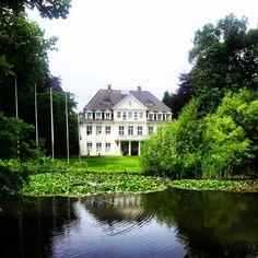 Kiel Insights: Altenholz-Stift | Visit my blog: www.happiness-is-the-only-rule.de