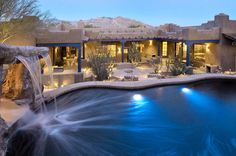 Oro Valley and Northwest Tucson Horse Property http://www.OroValleyRealEstateAndHomes.com/Listing/ProcessJumpSearch.aspx?JumpSearch=9135107&Page=1