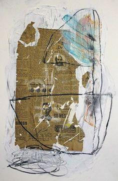 Lynn Arnold -  @  https://www.artebooking.com/lynn.arnold/artwork-13576