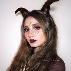 Hyra Ayub (yomadbruh) on Pinterest