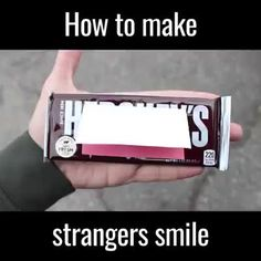 Exactly what I needed today How To Make S, Best Of 9gag, Oh The Humanity, Faith In Love, What I Need, People Laughing, Cheer Up, Happy Thoughts, Good People