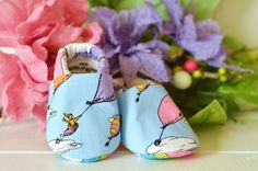 Hey, I found this really awesome Etsy listing at https://www.etsy.com/listing/172672246/oh-the-places-you-will-go-baby-shoes-wee