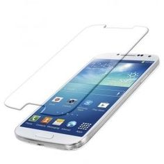 Online cell phone parts store, Esourceparts provides mobile phone parts and accessories for all models iPhone, Samsung, blackberry etc at wholesale price Samsung Galaxy S5, Galaxy S4 Case, Galaxy Note, Samsung S9, Cell Phones In School, Newest Cell Phones, Best Cell Phone Coverage, Cell Phone Screen Protector, Cell Phone Service