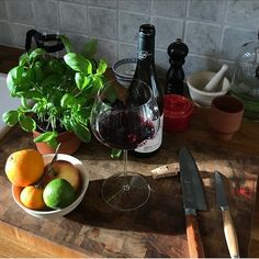 Communal Kitchen, Food Journal, Aesthetic Food, Food Inspiration, Love Food, Delish, Food Porn, Food And Drink, Healthy Recipes