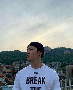 Handsome Korean Actors, Handsome Boys, Best Kdrama, Kdrama Actors, Asian Actors, Asian Boys, Beautiful Boys, Chanyeol, Actors & Actresses