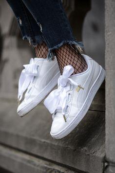 chaussures puma femmes 2017