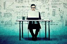 Τα 10 κορυφαία SEO Blogs που θα πρέπει να διαβάζετε