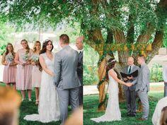 Wedding Photographer Tips Series