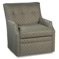 1191-31 Swivel Chair