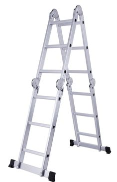 Stupendous 50 Best Aluminium Ladder Images In 2019 Aluminium Ladder Dailytribune Chair Design For Home Dailytribuneorg