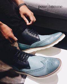 Ngày nhộn nhịp về trên khu phố Có chú em tung tăng đôi môi cười hoa thắm... Nubuck Sneakers Boots (Sneaker Boots kết hợp giữa da bê nguyên hạt và da bê nubuck thật cá tính) #Sneakers #Boots #vscocam #vscovietnam #vscohochiminh #instago #instaboots #instagood #sartuday #ootd #menoftheday #photooftheday #ShoesOfTheDay #StreetStyle #PicOfTheDay #CalfSkin and #Nubuck for Upper #CowSkin for inner #Lambskin for linings #RubberSole #160 ---#pourhomme--- www.pourhomme.com.vn http://ift.tt/1fY1nvP…
